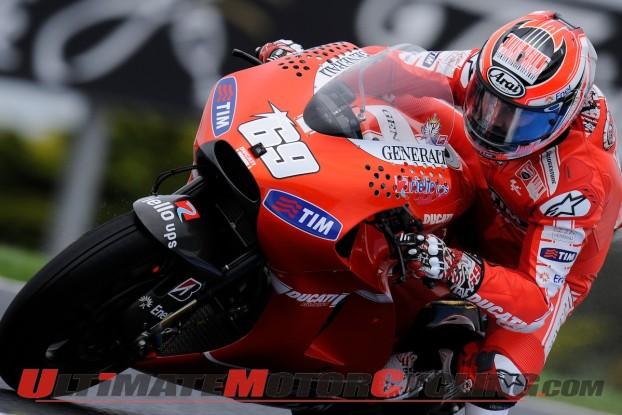 2010-australia-motogp-wallpaper 4