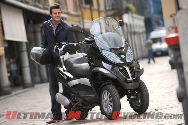 2010-belgium-promotes-motorcycle-commuting 1