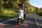 2010-belgium-promotes-motorcycle-commuting 2