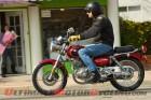 2010-belgium-promotes-motorcycle-commuting 3