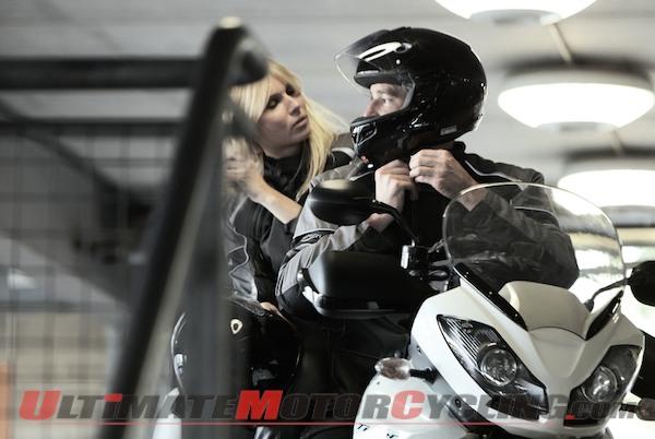 2010-belgium-promotes-motorcycle-commuting 5