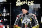 2010-ben-spies-motogp-rookie-of-the-year 1