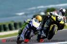 2010-ben-spies-motogp-rookie-of-the-year 3