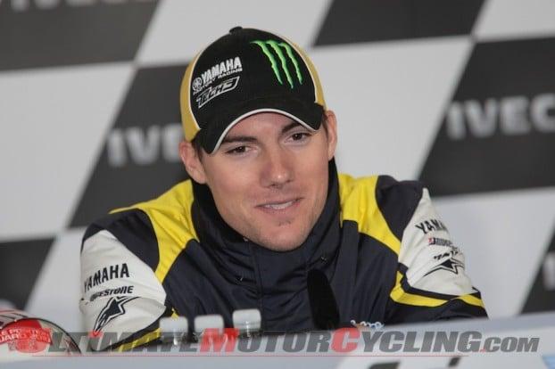 2010-ben-spies-motogp-rookie-of-the-year 5