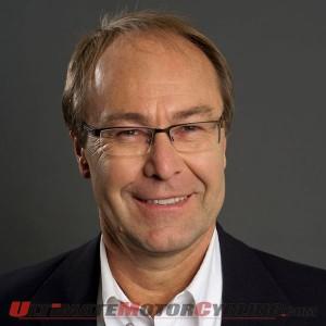 2010-bmw-motorrad-new-motorsports-director (1)