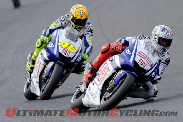 2010-bridgestone-tire-motegi-motogp-debrief 1