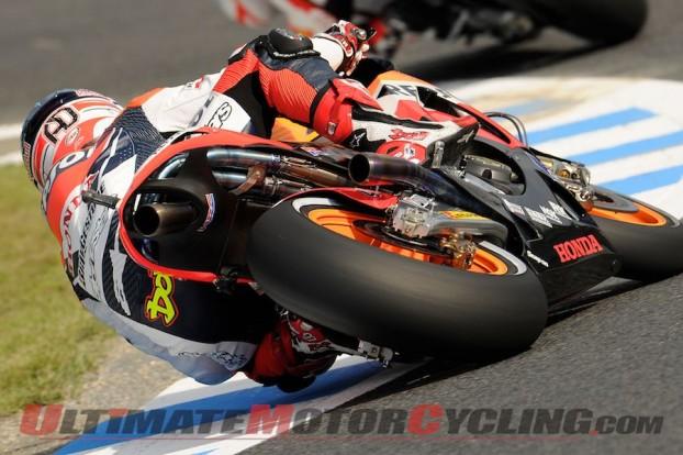 2010-bridgestone-tire-motegi-motogp-debrief 2