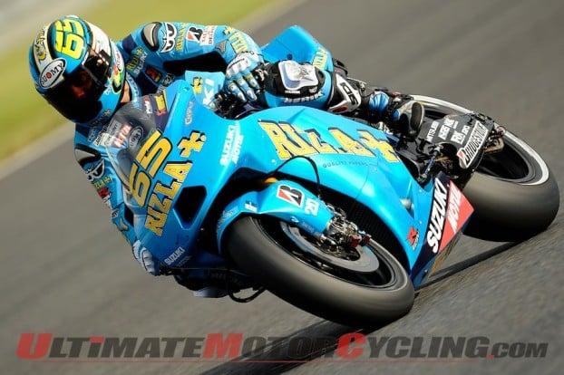 2010-bridgestone-tire-motegi-motogp-debrief 3