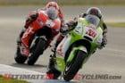 2010-bridgestone-tire-motegi-motogp-debrief 4
