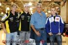 2010-can-celebrities-better-motorcycle-racing 2