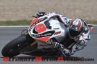 2010-can-celebrities-better-motorcycle-racing 4
