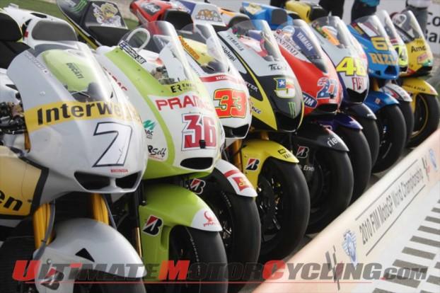 2010-checa-grabs-kallio-ducati-motogp-seat 1
