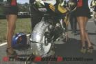 2010-chicken-hawk-racing-supply-ama-champions 4