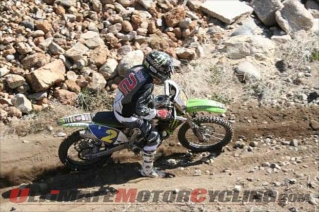 2010-denver-ama-endurocross-geico-preview 2