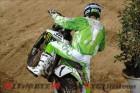 2010-denver-ama-endurocross-geico-preview 4