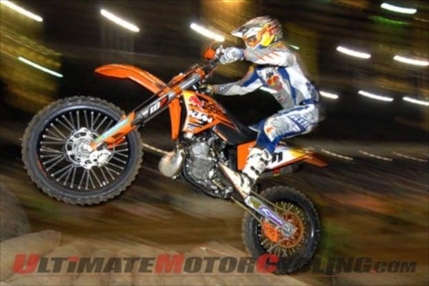 2010-denver-ama-endurocross-geico-preview 5