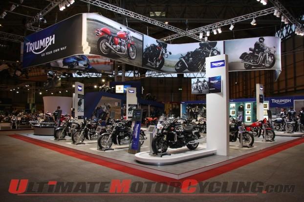 2010-eicma-milan-motorcycle-show 2