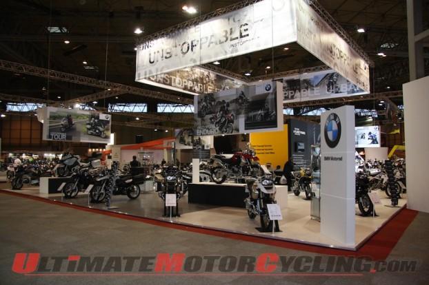 2010-eicma-milan-motorcycle-show 3