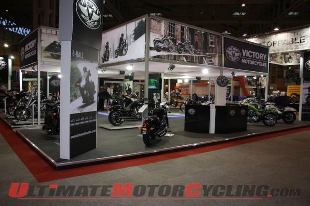 2010-eicma-milan-motorcycle-show 4