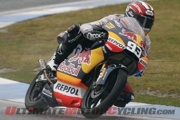 2010-estoril-125cc-marquez-friday-report 1