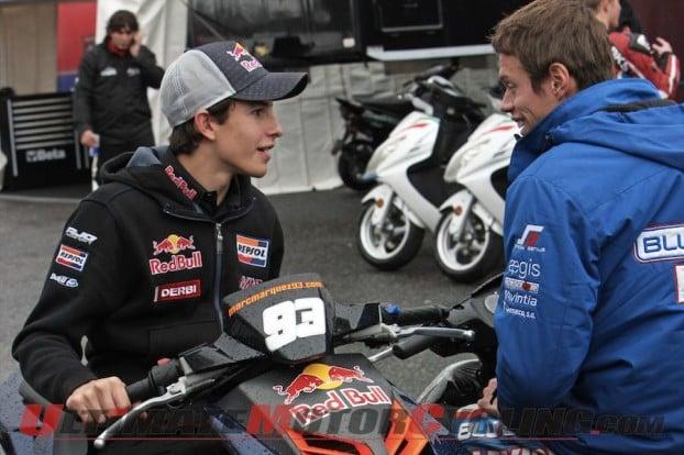 2010-estoril-125cc-marquez-friday-report 5