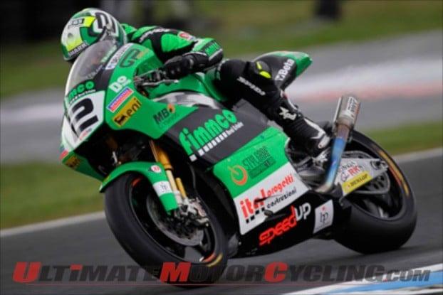 2010-estoril-moto2-ftr-moto-to-portugal 1