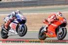 2010-estoril-motogp-bridgestone-tire-preview 1