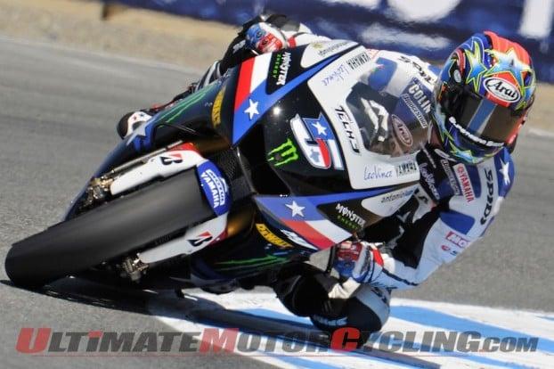 2010-estoril-motogp-bridgestone-tire-preview 3