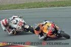 2010-estoril-motogp-bridgestone-tire-preview 4