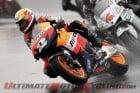 2010-estoril-motogp-pedrosa-builds-confidence 1