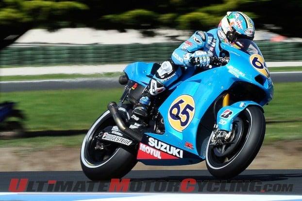 2010-estoril-motogp-portugal-preview 4