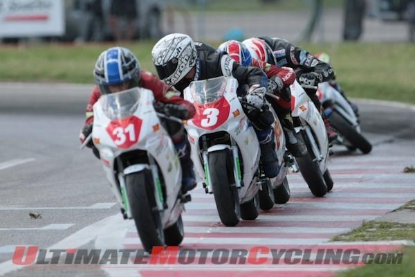 2010-honda-nsf100-cup-rossi-vs-gardner 3