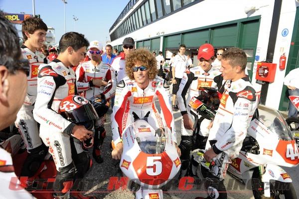 2010-honda-nsf100-motorcycle-cup-schedule 1