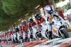 2010-honda-nsf100-motorcycle-cup-schedule 2
