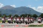 2010-honda-nsf100-motorcycle-cup-schedule 3