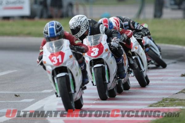2010-honda-nsf100-motorcycle-cup-schedule 4