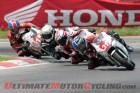 2010-honda-nsf100-motorcycle-cup-schedule 5