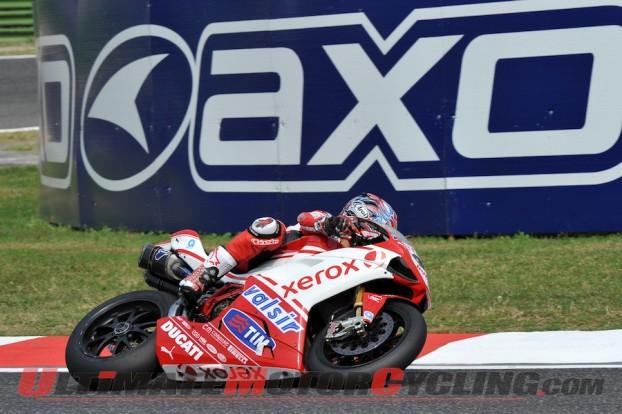 2010-magny-cours-sbk-ducati-xerox-last-race 1