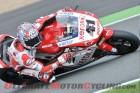 2010-magny-cours-sbk-ducati-xerox-last-race 2