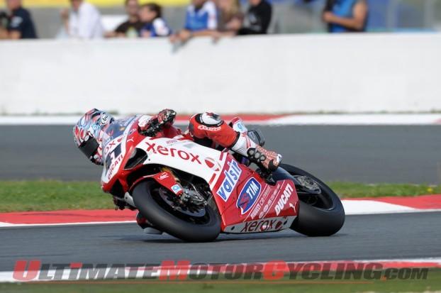 2010-magny-cours-sbk-ducati-xerox-last-race 4