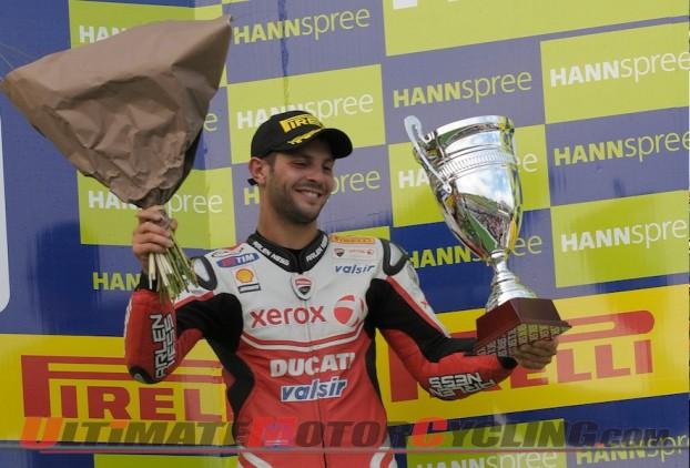 2010-magny-cours-sbk-ducati-xerox-last-race 5