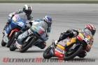 2010-malaysia-125cc-marquez-regains-title-lead 1