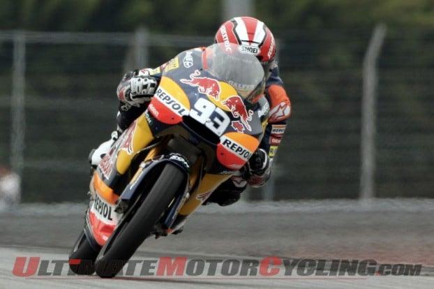 2010-malaysia-125cc-marquez-regains-title-lead 2