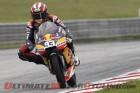 2010-malaysia-125cc-marquez-regains-title-lead 3