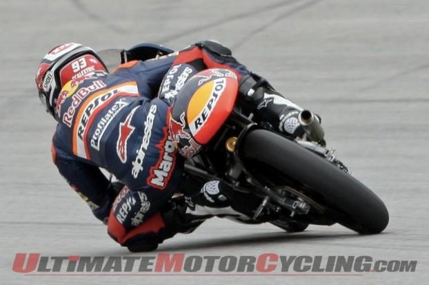 2010-malaysia-125cc-marquez-regains-title-lead 4