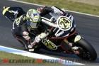 2010-malaysia-moto2-toni-elias-title-report 1
