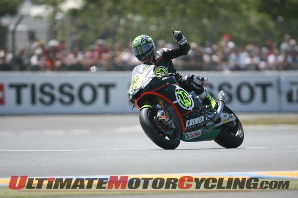 2010-malaysia-moto2-toni-elias-title-report 2