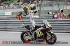 2010-malaysia-moto2-toni-elias-title-report 3