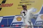 2010-malaysia-moto2-toni-elias-title-report 4