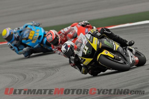 2010-malaysia-motogp-bridgestone-sunday-report 3